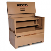 RIDGID 28131