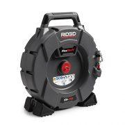 RIDGID 64263 - K9-102 FlexShaft® Machine