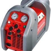 ROTHENBERGER 1686.06 - ROREC PRO CFC-HCFC-HFC Refrigerant Portable Recovery Unit
