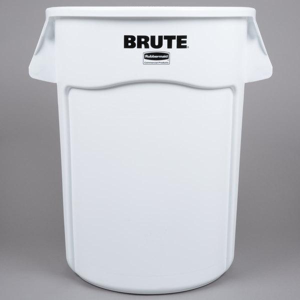 Rubbermaid_FG1779740_Brute Bin