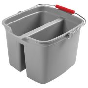 RUBBERMAID FG261700GRAY