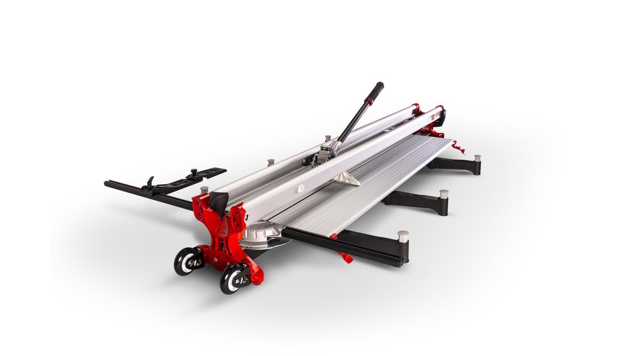 Rubi_17593_tz-1300 1 - Manual Tile Cutter Cut: 130cm, TZ-1300