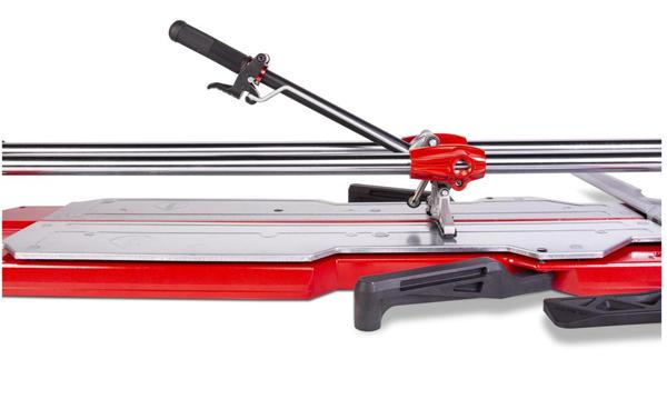 Rubi_17915_TX-1020 MAX 1 - Manual Tile Cutter Cut: 102cm, TX-1020 MAX