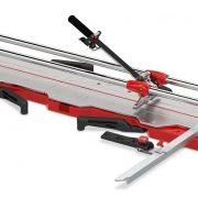 Rubi 17915 - Manual Tile Cutter Cut: 102cm, TX-1020 MAX