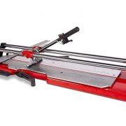Rubi 17921 - Manual Tile Cutter Cut: 125cm, TX-1250 MAX