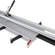 Rubi 17954 - Manual Tile Cutter Cut: 155cm, TZ-1550