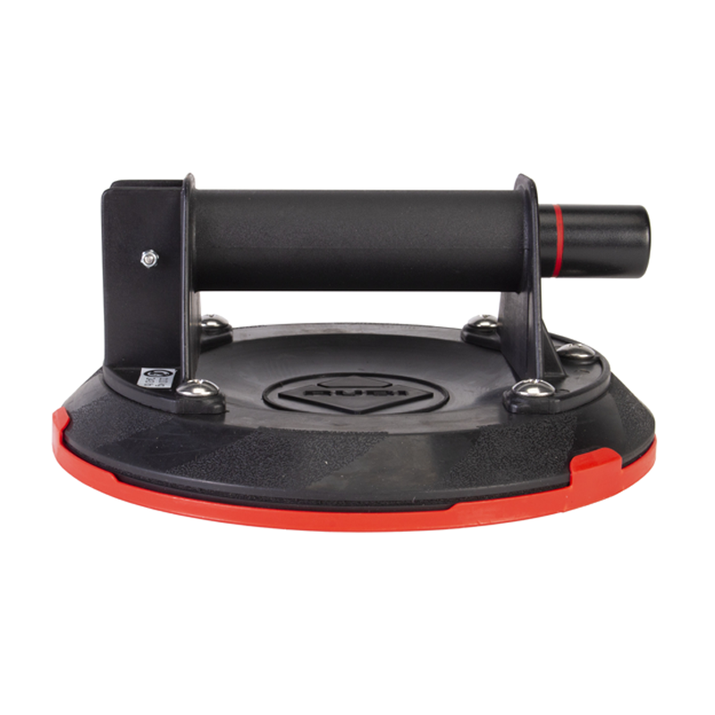 Rubi 18919 - Suction Cup with Vacuum Pump