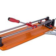 Rubi 18926 - Manual Tile Cutter Without Case Cut 66cm, TS-66 Max