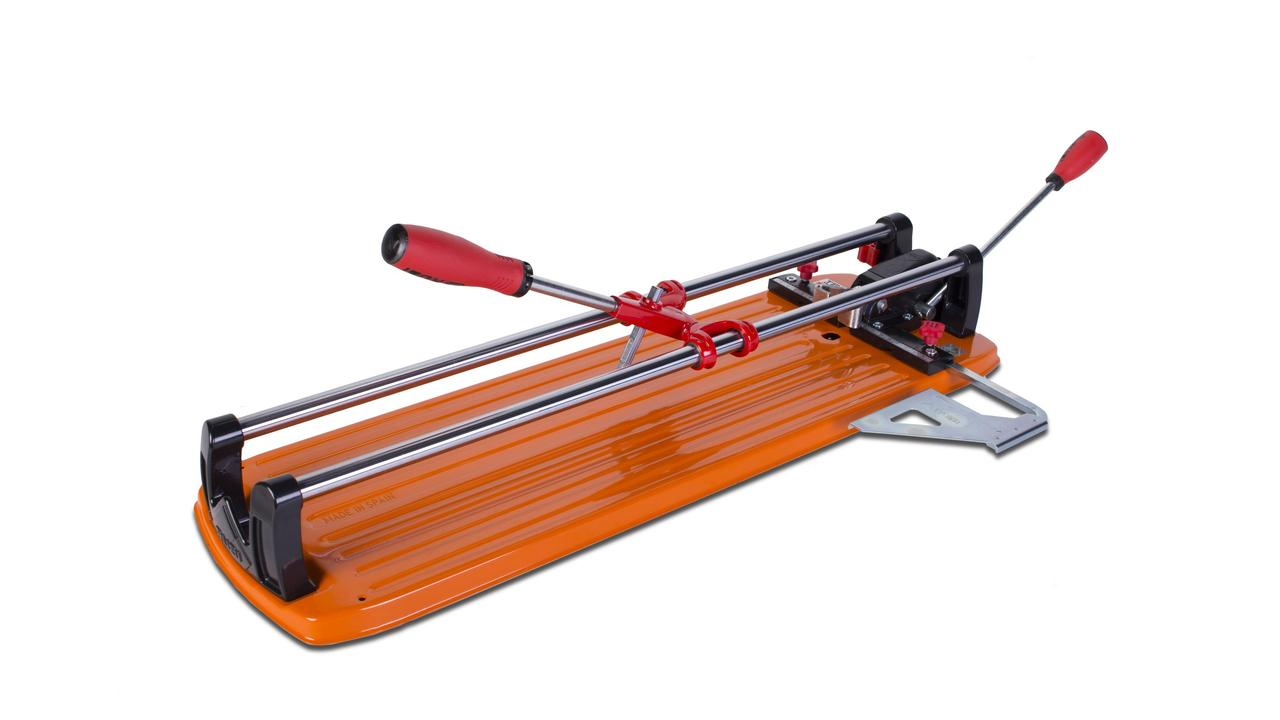 Rubi_18926_Manual Tile Cutter