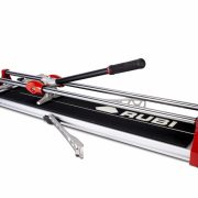 Rubi 26961 - Tile Cutter Without Bag Cut: 120cm, HIT-1200 N