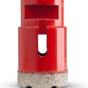 Rubi 04912 - Dry Cutting Diamond Drill Bit 1 3/8″ 35MM M14