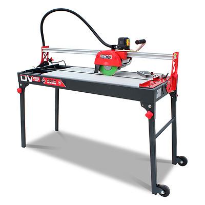 Rubi 54911 - Electric Tile Cutter 230V 50HZ, DV-200 1000