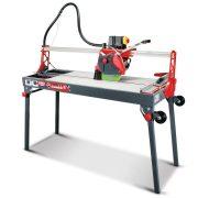 Rubi 55941 - Electric Tile Cutter 230V 50HZ, DC-250-1200