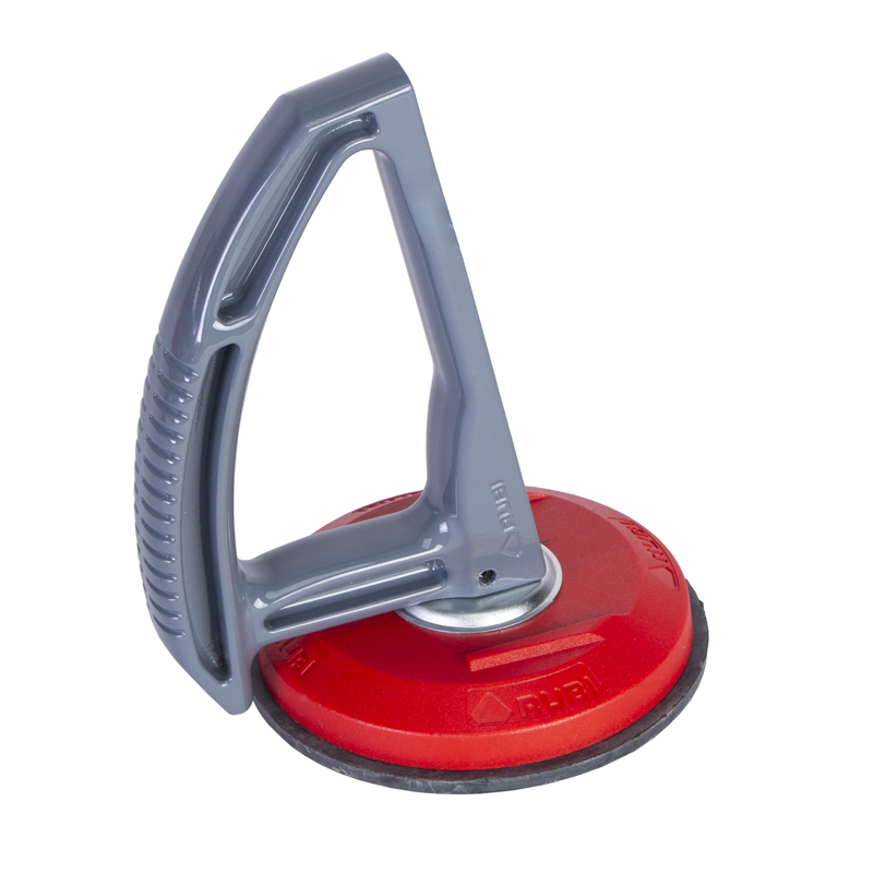 Rubi 66929 - Rough Surfaces Suction Cup