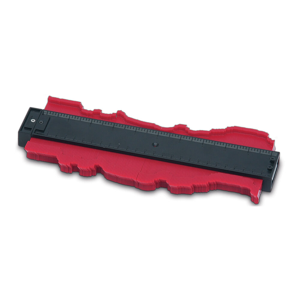 Rubi 70925 - Shape Template Max depth: 4.5cm