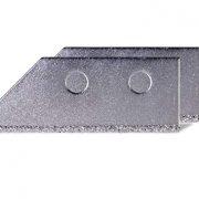 Rubi 71974 - Spare Joint Scraper