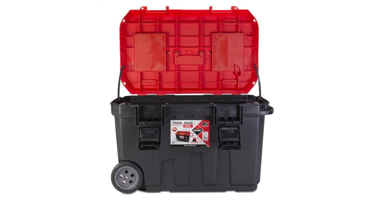 Rubi_75965_Tool Box