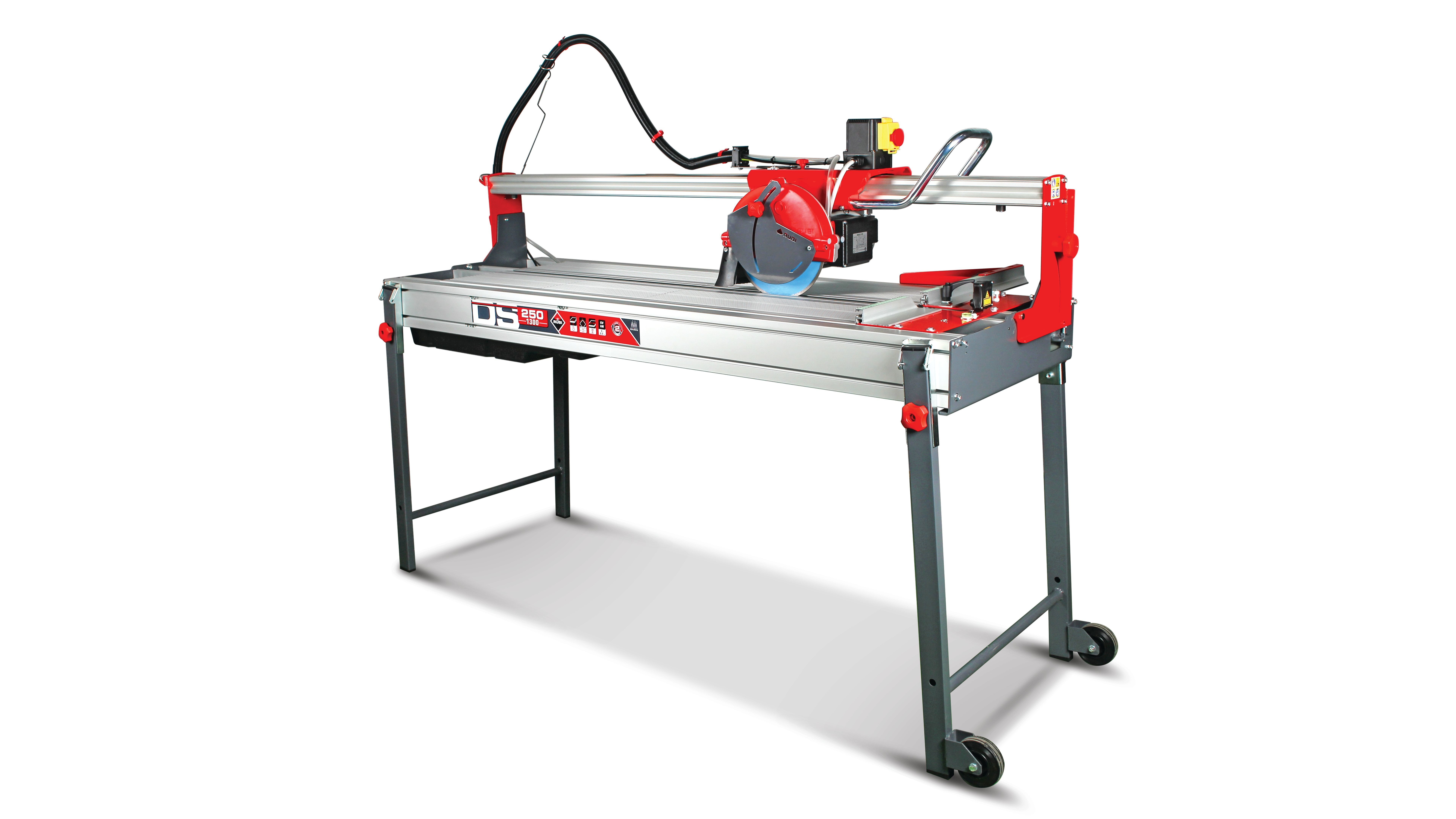 Rubi_Laser and Level Electric Cutter_52930