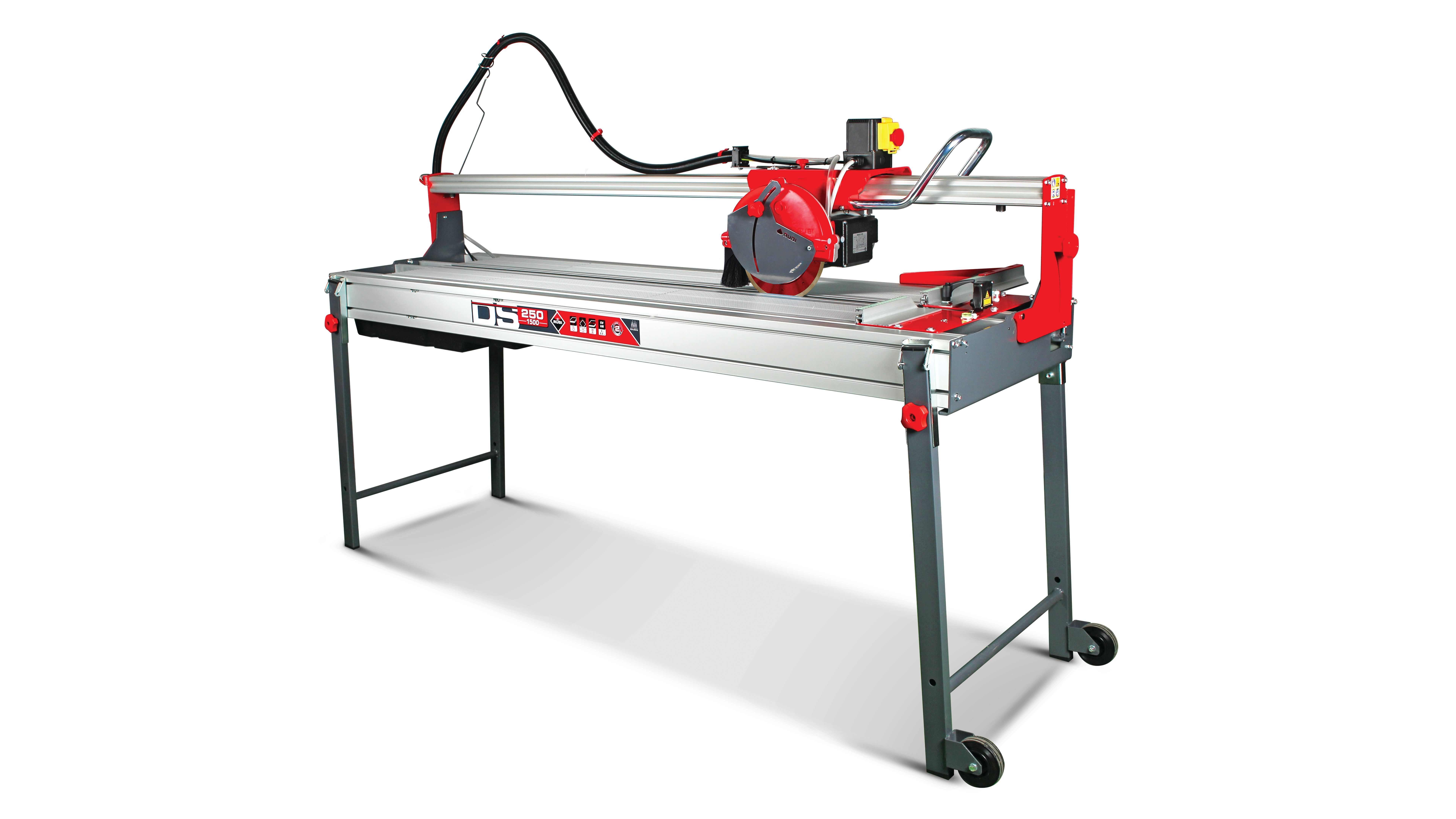 Rubi_Laser and Level Electric Cutter_52940