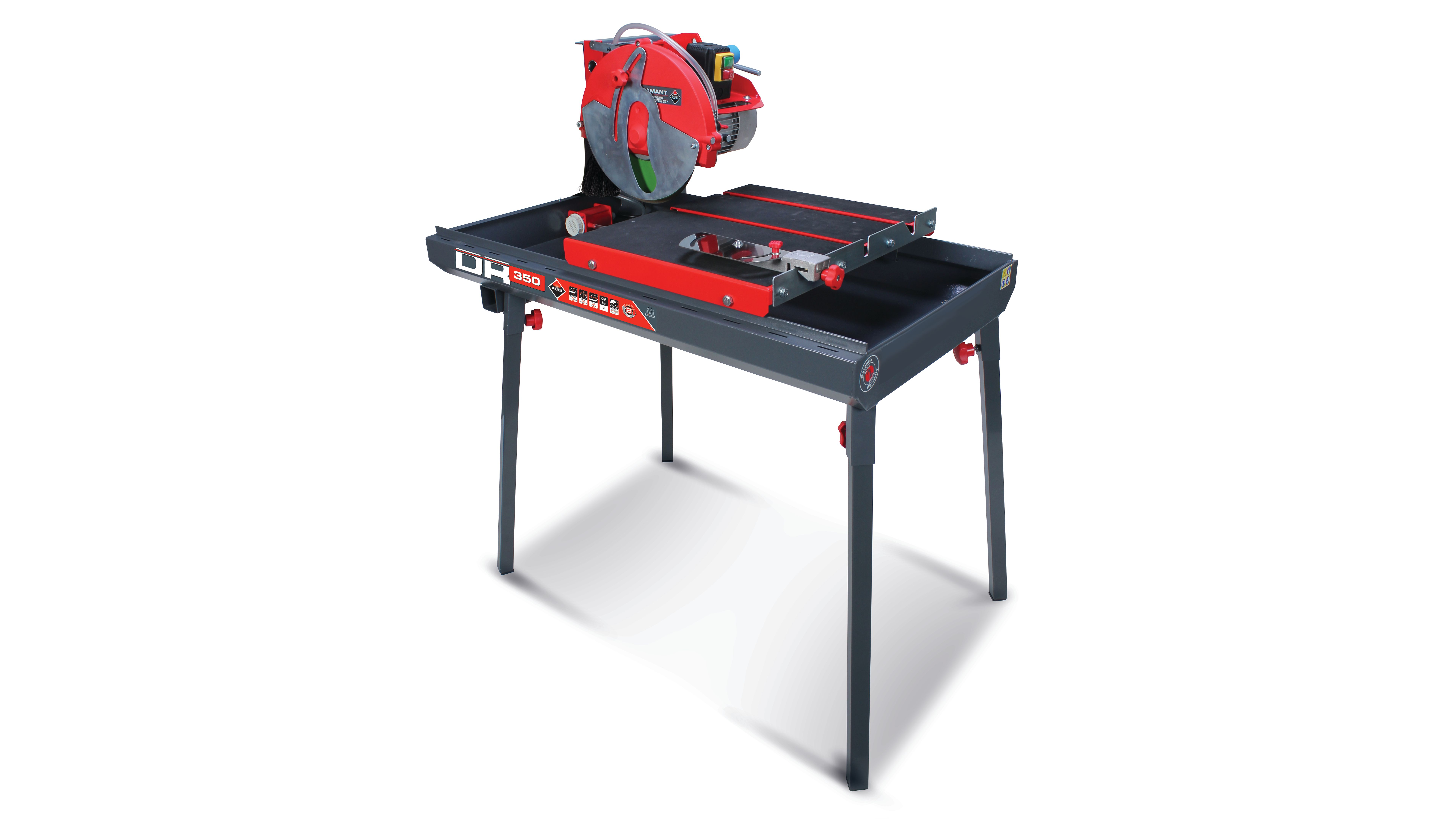 Rubi_Laser and Level Electric Cutter_56940