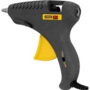 STANLEY 0-GR25 - GR25 Trigger Feed DualMelt Glue Gun