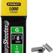 STANLEY 1-TRA705T