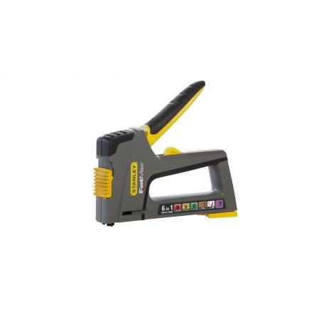 FMHT6-70868 Hand Stapler and Nailer-Stanley distributors in UAE