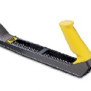 STANLEY 5-21-296 - 255mm Metal Body Surform File