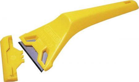 STANLEY 0-28-590 - 170mm Window Scraper
