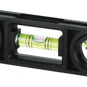 STANLEY 0-42-294 - 8IN Torpedo Level