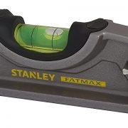 STANLEY 0-43-609