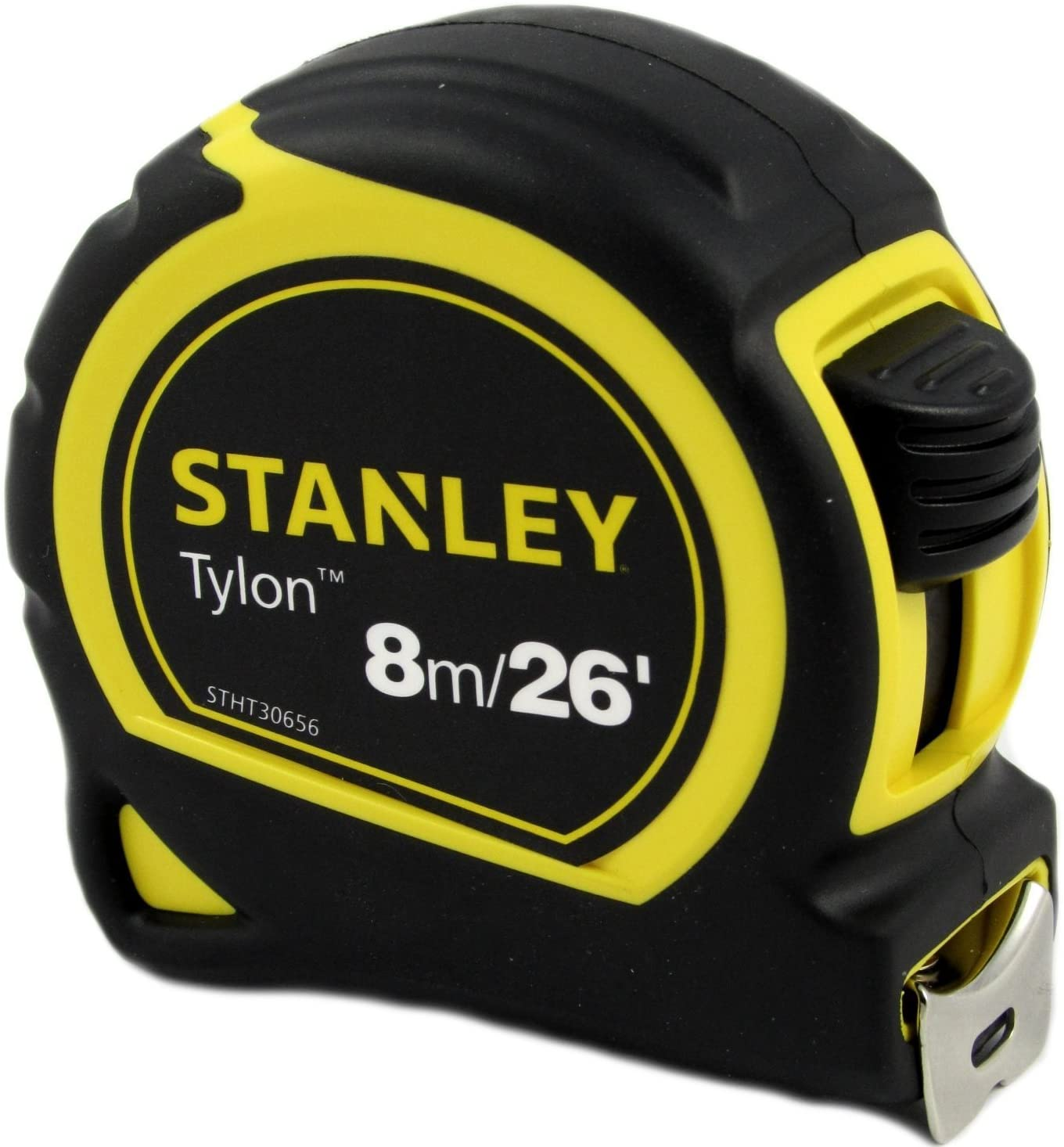 STHT30656-8_Tape Measure-Stanley Suppliers in UAE