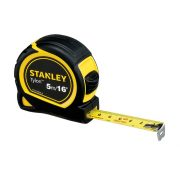 Measuring Tapes & Wheels