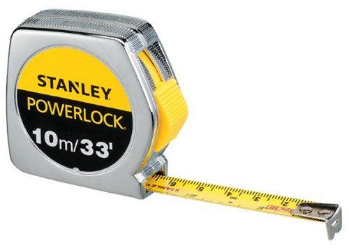Stanley_STHT33463-8_Tape Measure