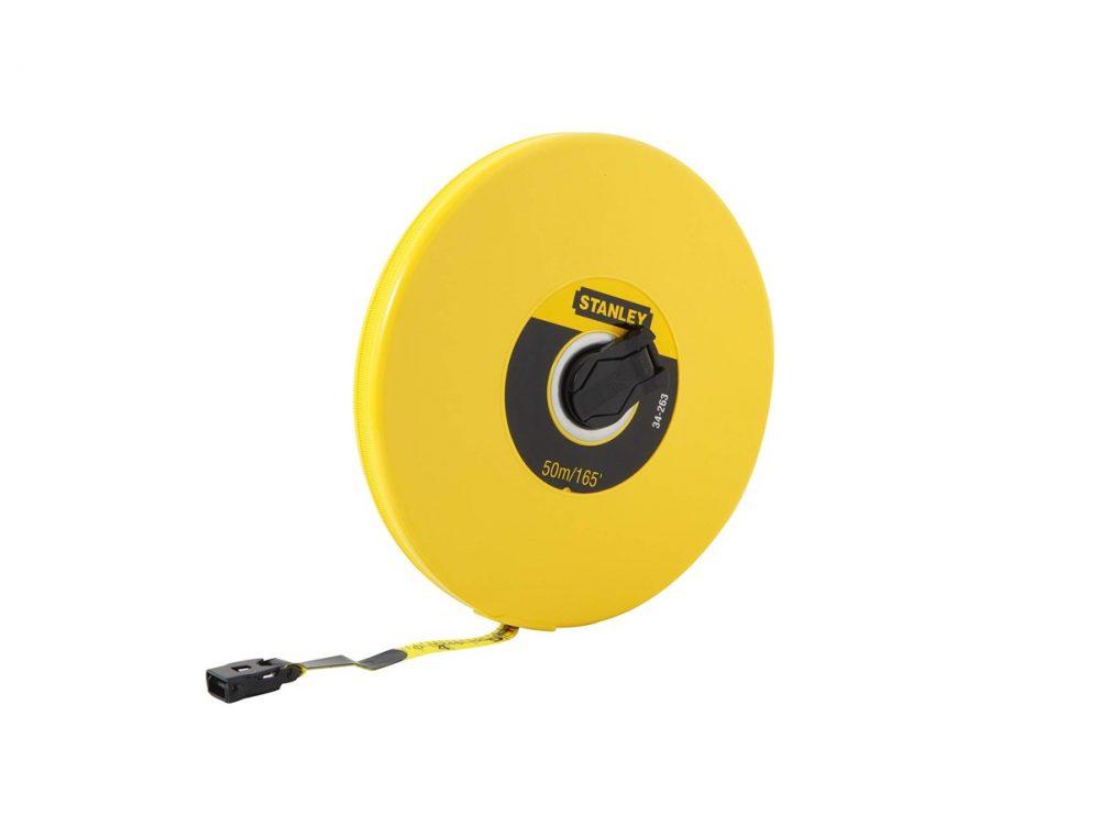 STHT34263-8_Tape Measure-Stanley Suppliers in UAE