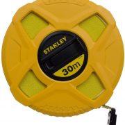 STANLEY STHT34297-8