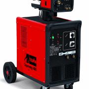 TELWIN 822044 - SUPERMIG 480 230-400V, MIG-MAG welding machine, P-Max(19kW)
