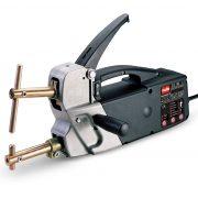 TELWIN 823016 - DIGITAL MODULAR 230, Spot Welding Machine – 230V