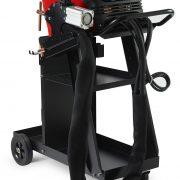 TELWIN 823198 - DIGITAL SPOTTER 7000 400V +ACC, Spot Welding Machine