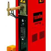TELWIN 824052 - PCP 18 LCD 400V, Spot Welding Machine