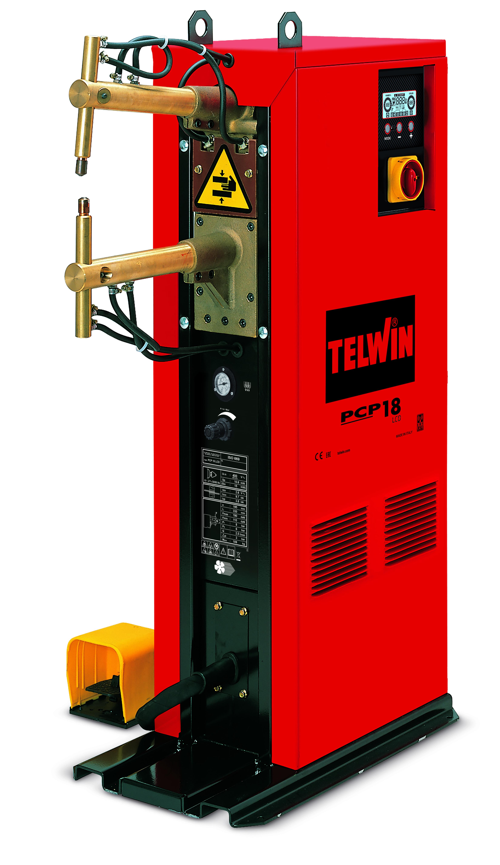 TELWIN_824052_PCP_18_LCD