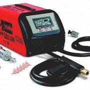 TELWIN 828119 - DIGITAL PULLER 5500 400V, Spot Welding Machine