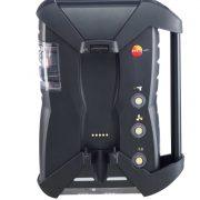 TESTO 350 - Portable Emission Analyzer
