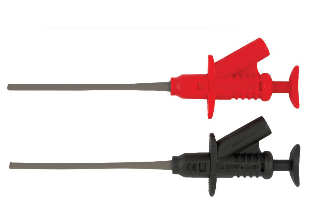UNI-T UT-C07 - Multipurpose Probe clip