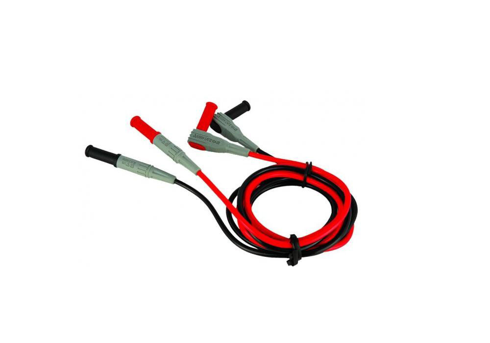 UNI-T UT-L09 - Probe Extension Wire