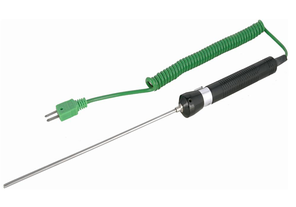 UNI-T UT-T03 - Temperature Probe for liquids