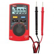 UNI-T UT120B - Pocket type Multimeter  4V – 600V