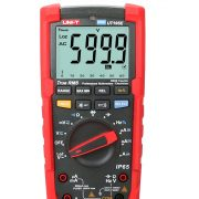 UNI-T UT195E - Electrician Digital Multimeter