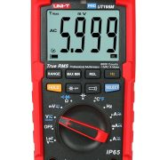 UNI-T UT195M - Digital Multimeter HVAC
