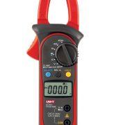 UNI-T UT213C - Digital Clamp Meters True RMS  400A(New); 400mV-600V